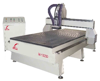 woodworking cnc router forum